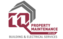 CQ Property Maintenance